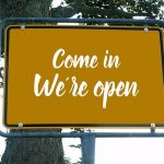 opening-time-3014155__340